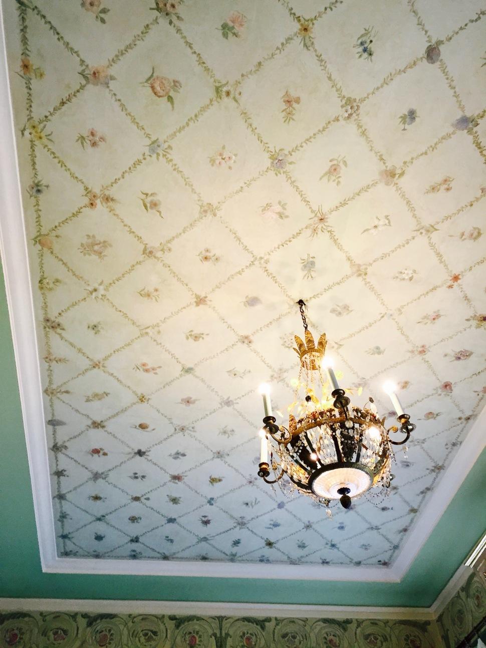 museum_gorki_leninskiye_14