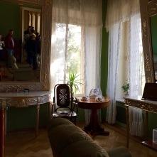 museum_gorki_leninskiye_15