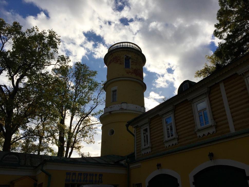 museum_gorki_leninskiye_18