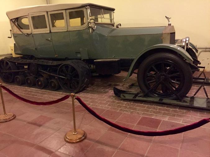 museum_gorki_leninskiye_19_rollsroyce