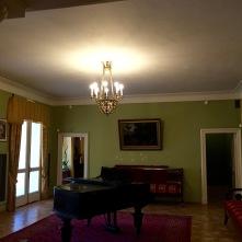 museum_gorki_leninskiye_6