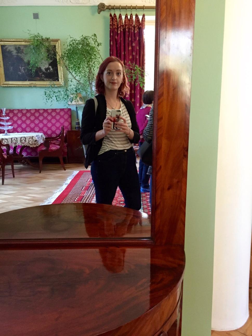 museum_gorki_leninskiye_7