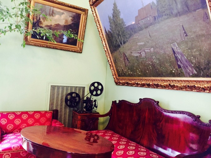 museum_gorki_leninskiye_8