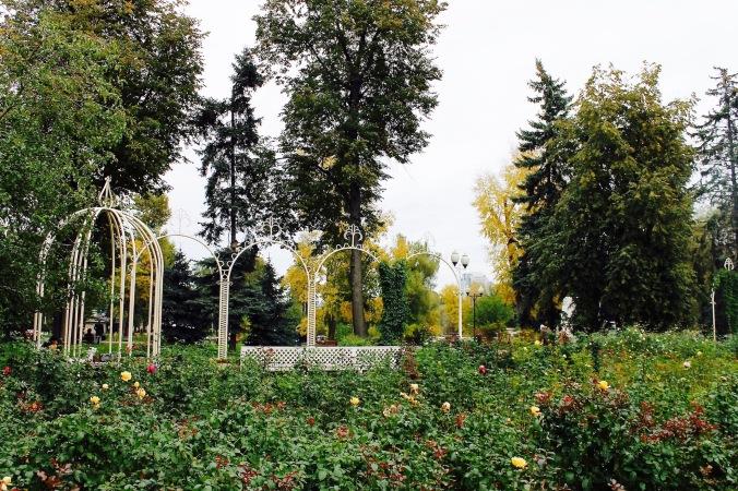 gorky-park_1434