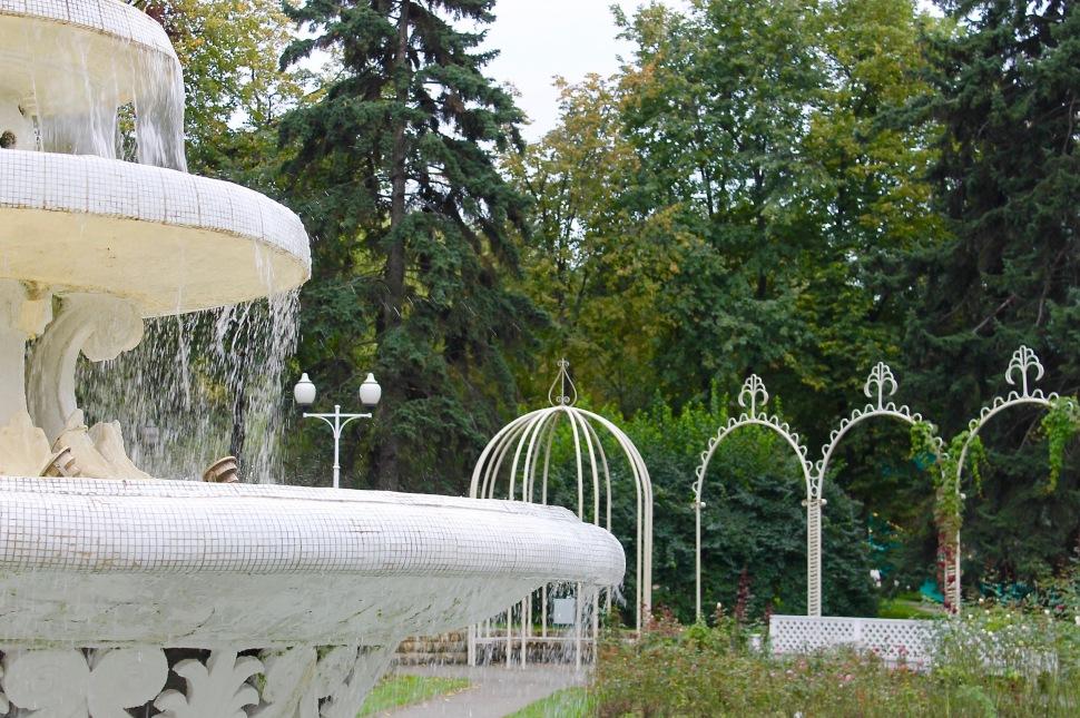 gorky-park_1436