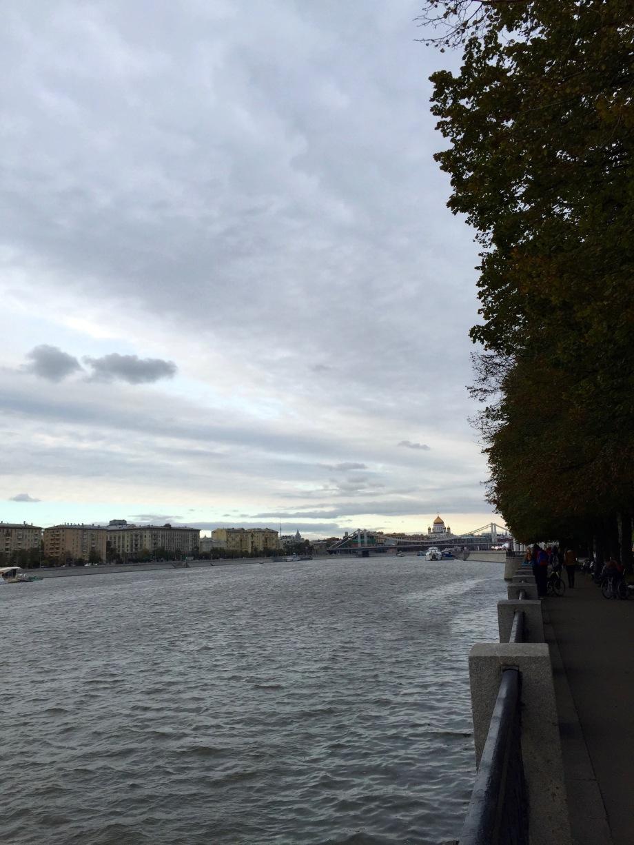 gorky-park_5998