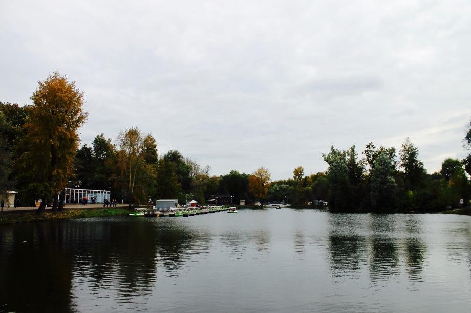 gorky-park_lake