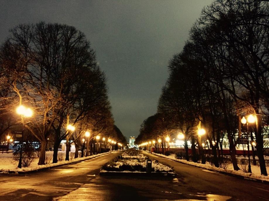 gorky-park_night_