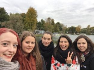 gorky-park_selfie
