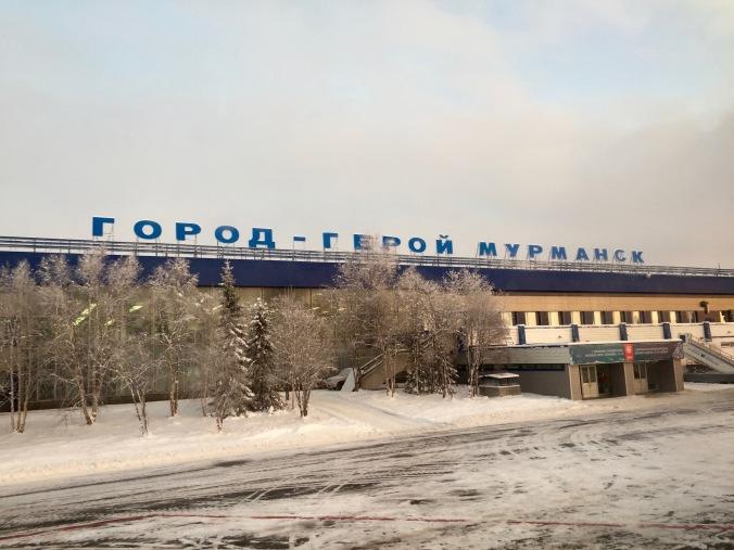 murmansk_8138