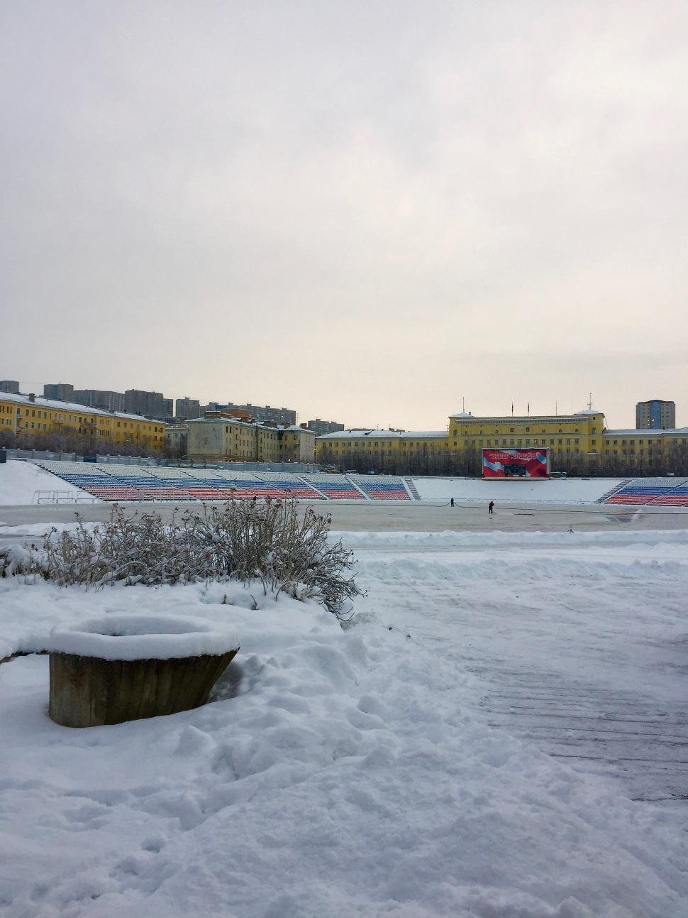 murmansk_8162