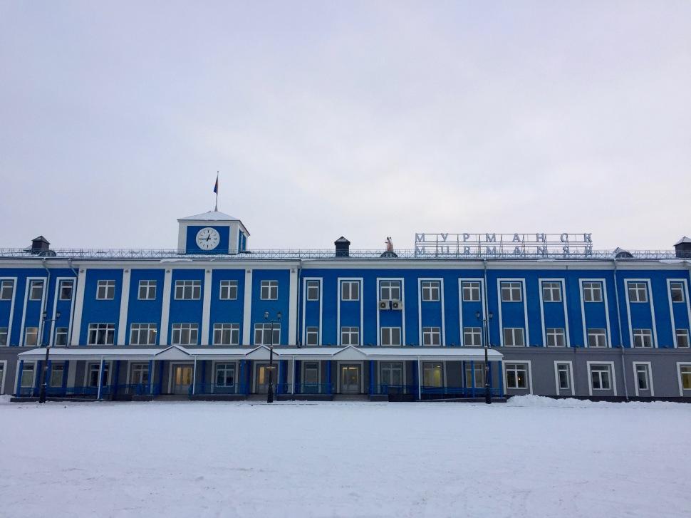 murmansk_8183