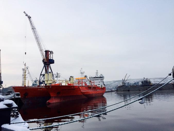 Murmansk_8192.jpg