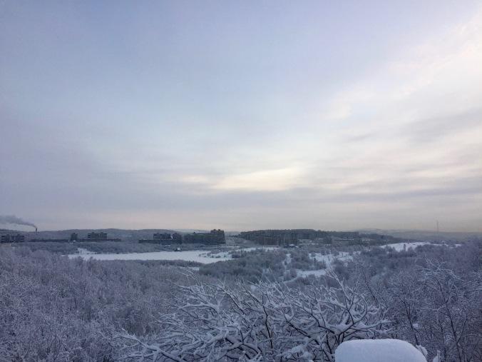 murmansk_8198