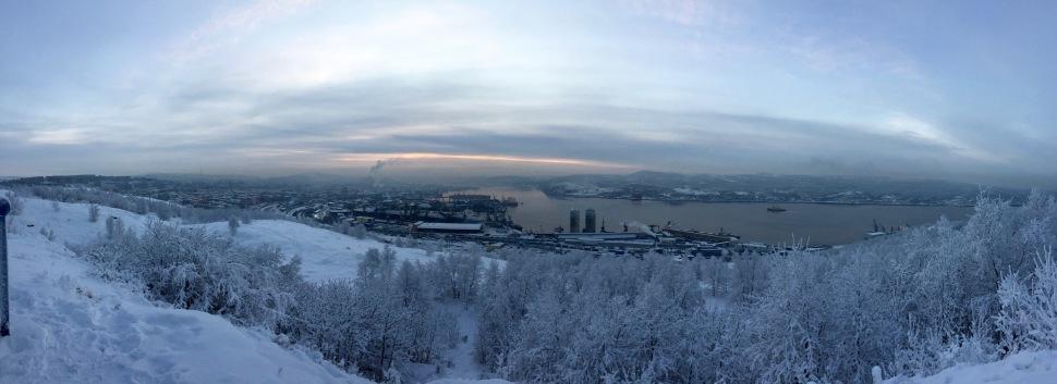 murmansk_8208