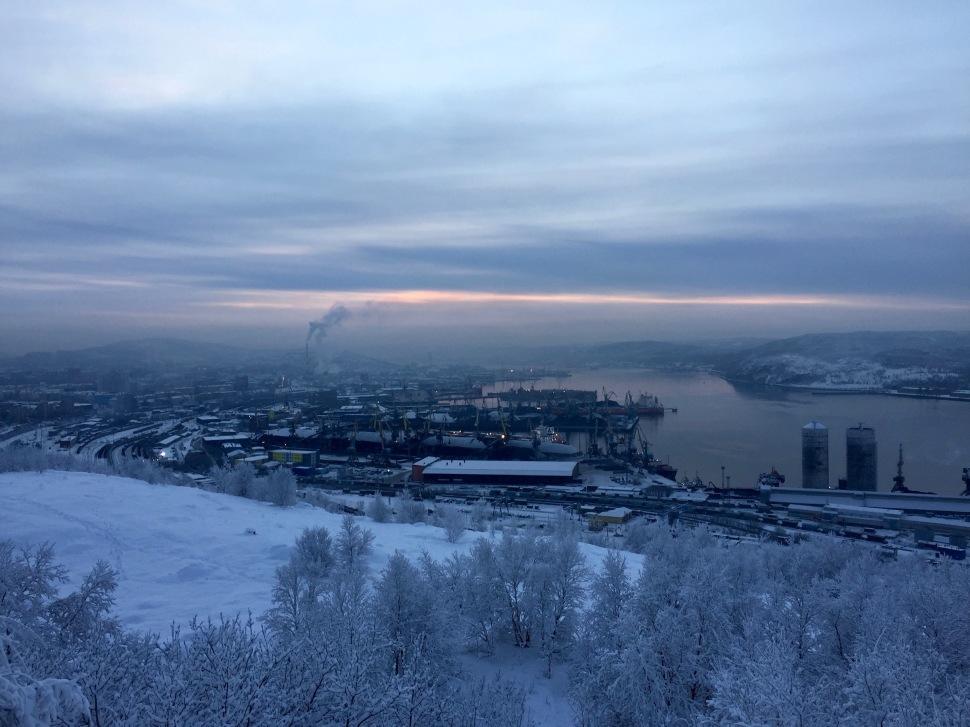 murmansk_8209