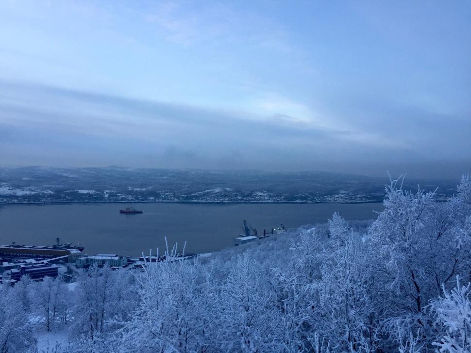 murmansk_8211