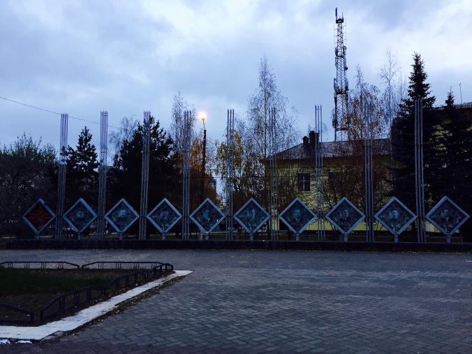 nizhny-novgorod_bor_6987