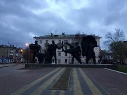nizhny-novgorod_bor_6989