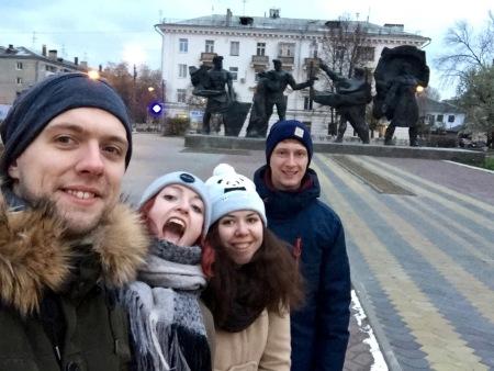 nizhny-novgorod_bor_7001