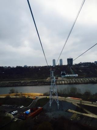 nizhny-novgorod_cable-car_6976