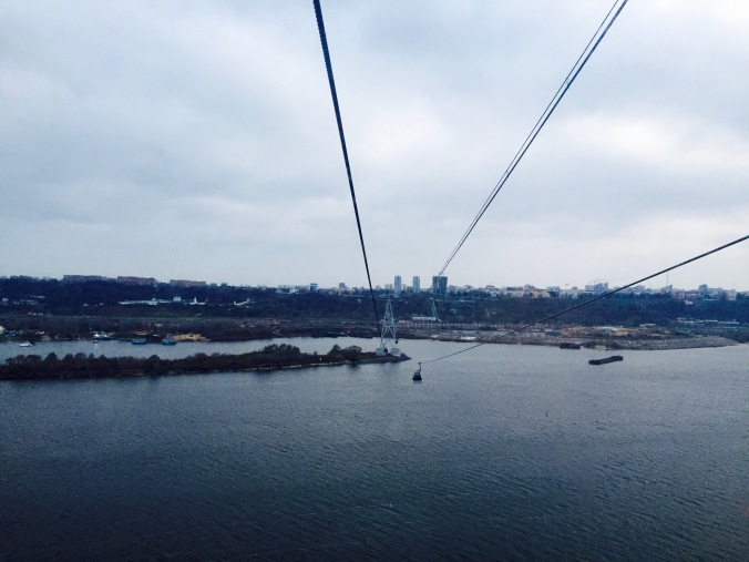 nizhny-novgorod_cable-car_6984