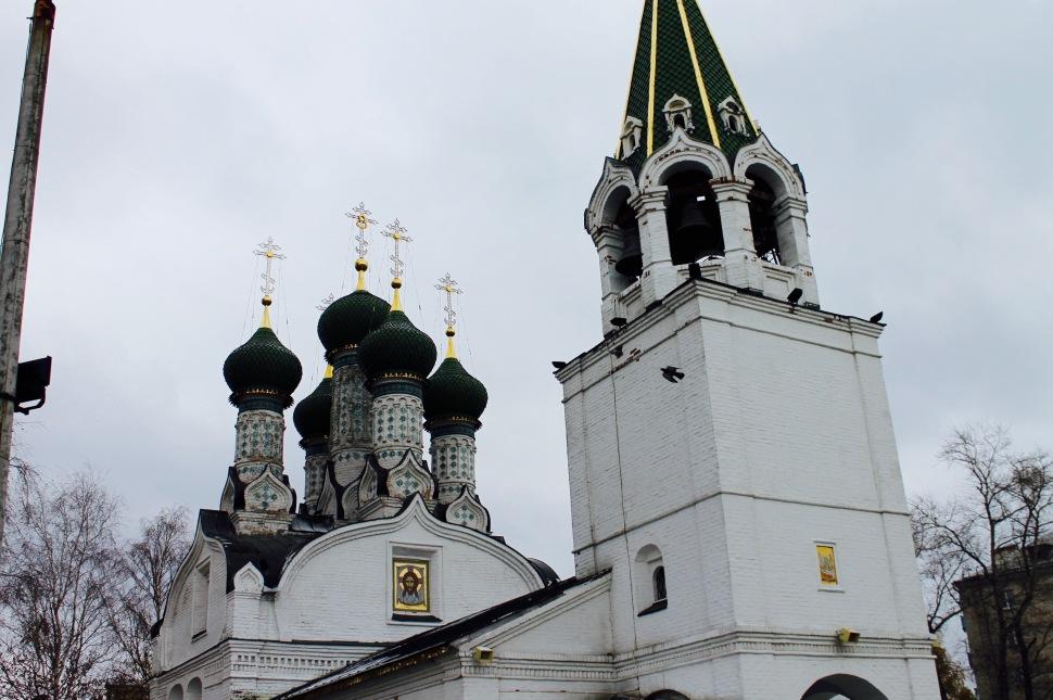 nizhny-novgorod_city_1664