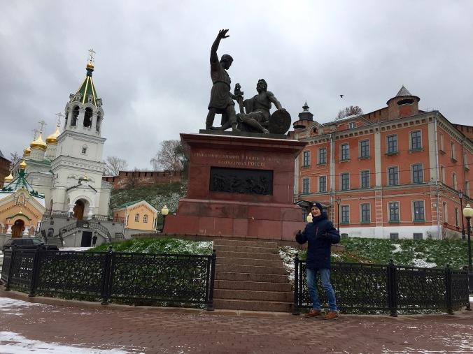 nizhny-novgorod_city_6921