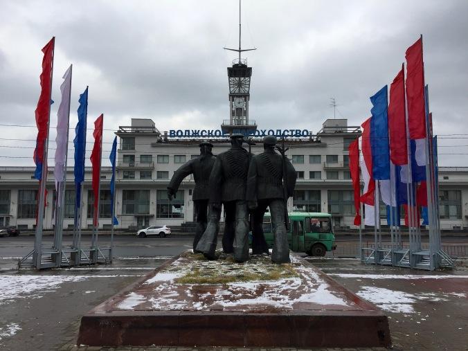 nizhny-novgorod_city_6928