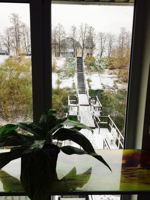 nizhny-novgorod_hostel_6892
