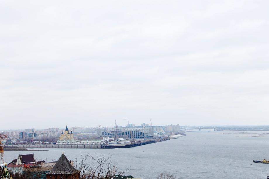 nizhny-novgorod_kremlin_1696