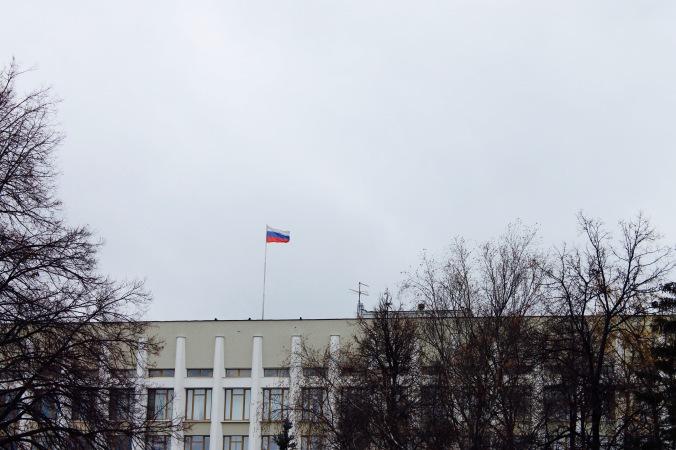 nizhny-novgorod_kremlin_1706