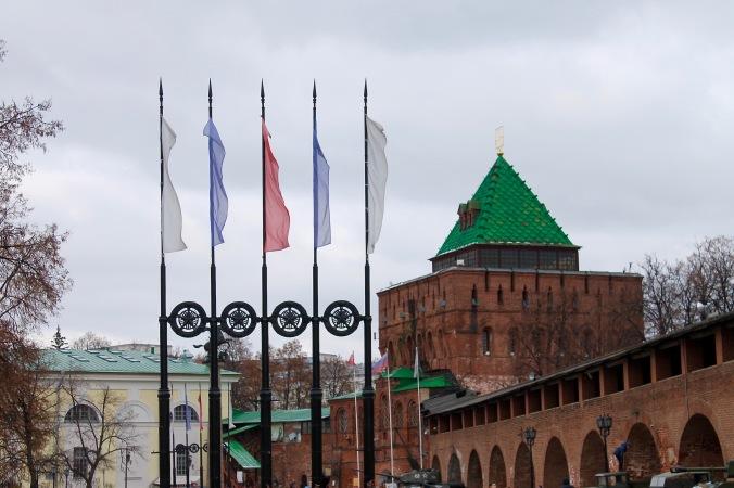 nizhny-novgorod_kremlin_1722