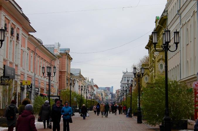 nizhny-novgorod_pedestrian-road_1724