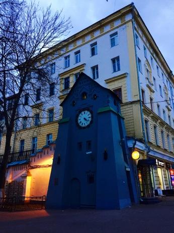 nizhny-novgorod_pedestrian-road_6836