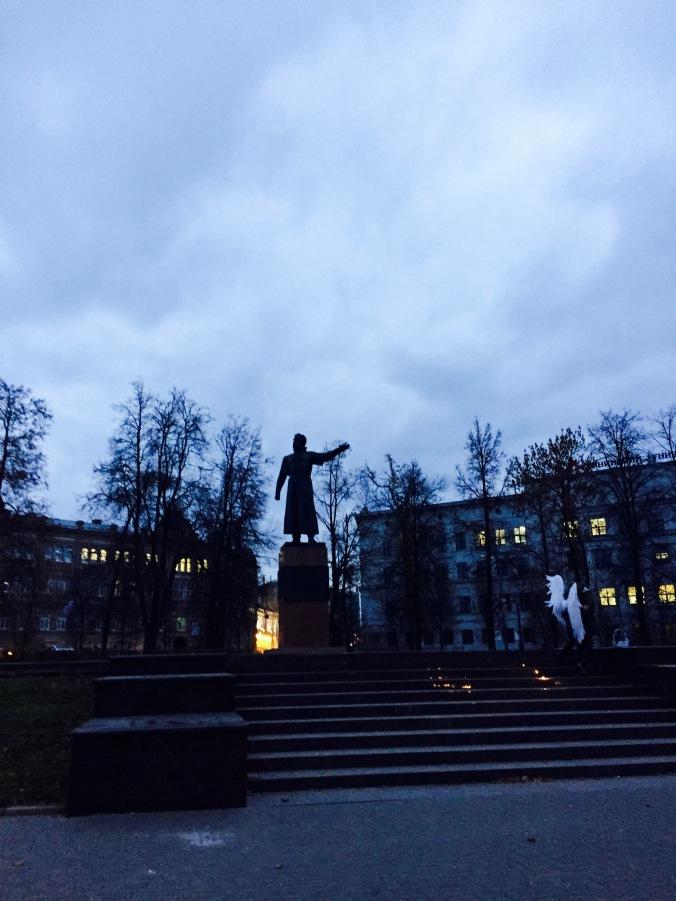 nizhny-novgorod_pedestrian-road_6842