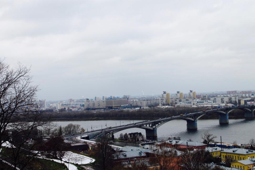 nizhny-novgorod_platform_1643