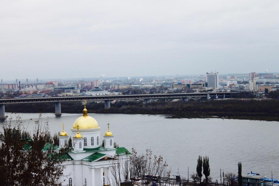 nizhny-novgorod_platform_1661