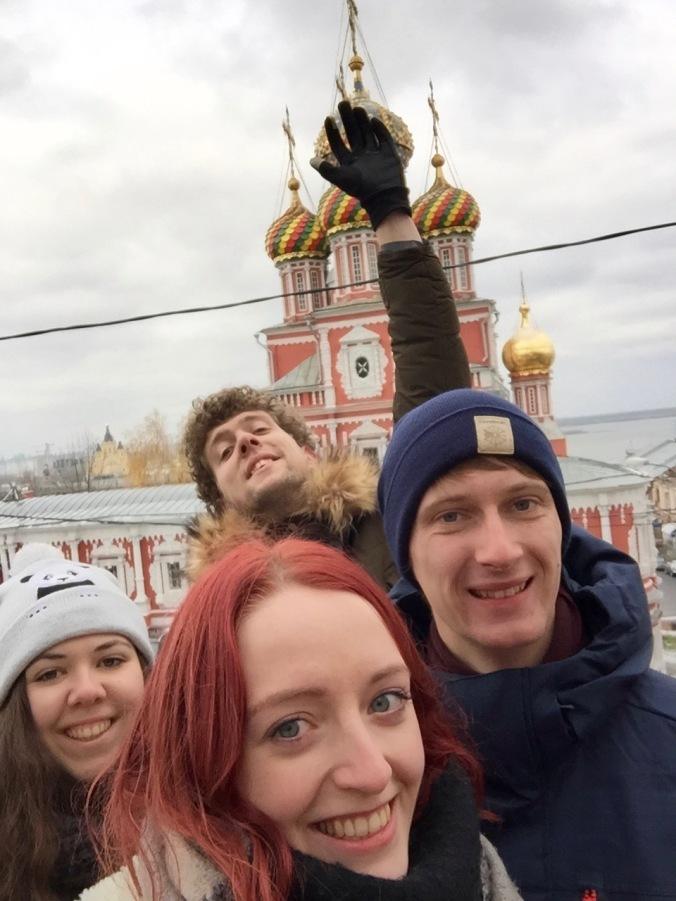 nizhny-novgorod_platform_6945