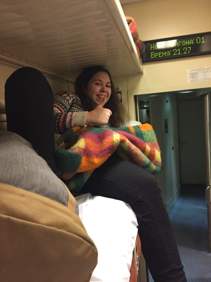 nizhny-novgorod_train_7021