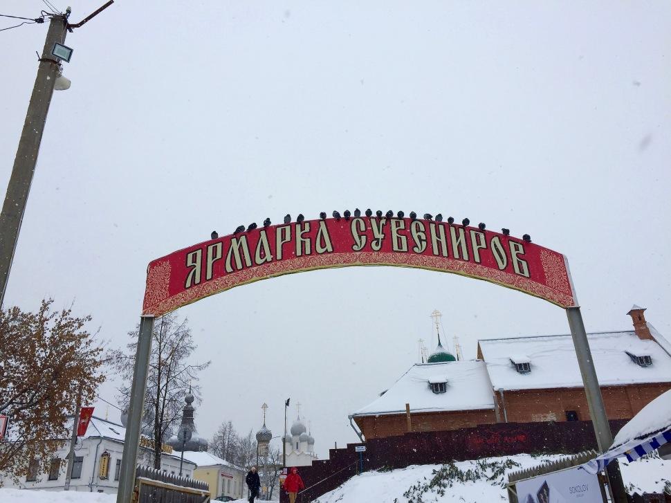 rostov_7752