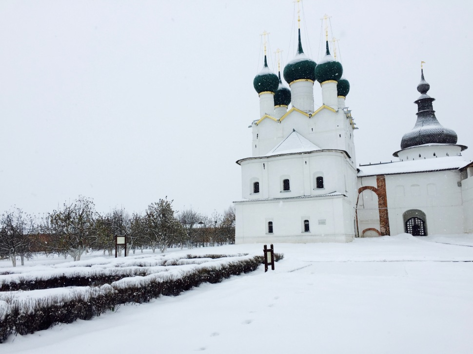 rostov_7787
