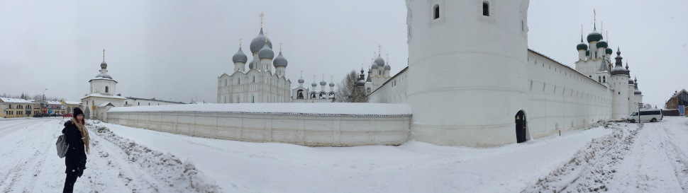 rostov_8178