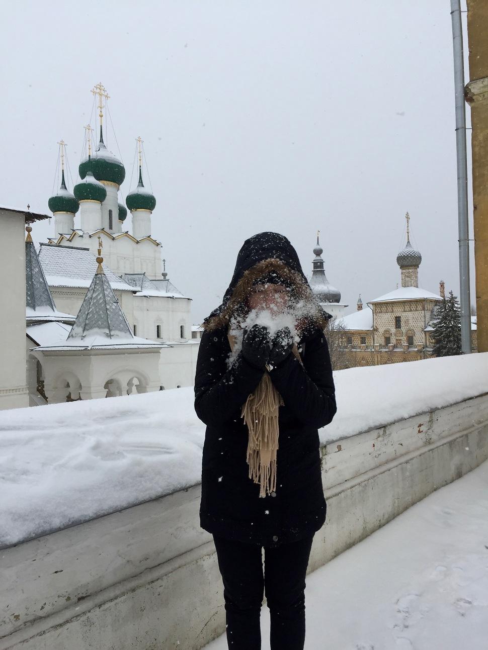 rostov_8223