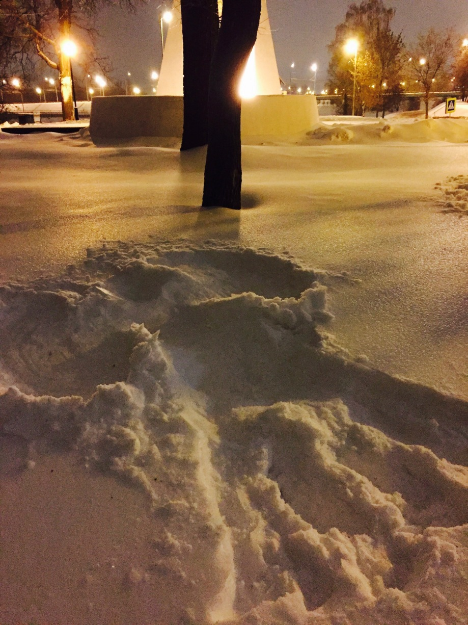 snowangel_mine