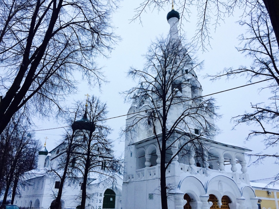 yaroslavl_7571