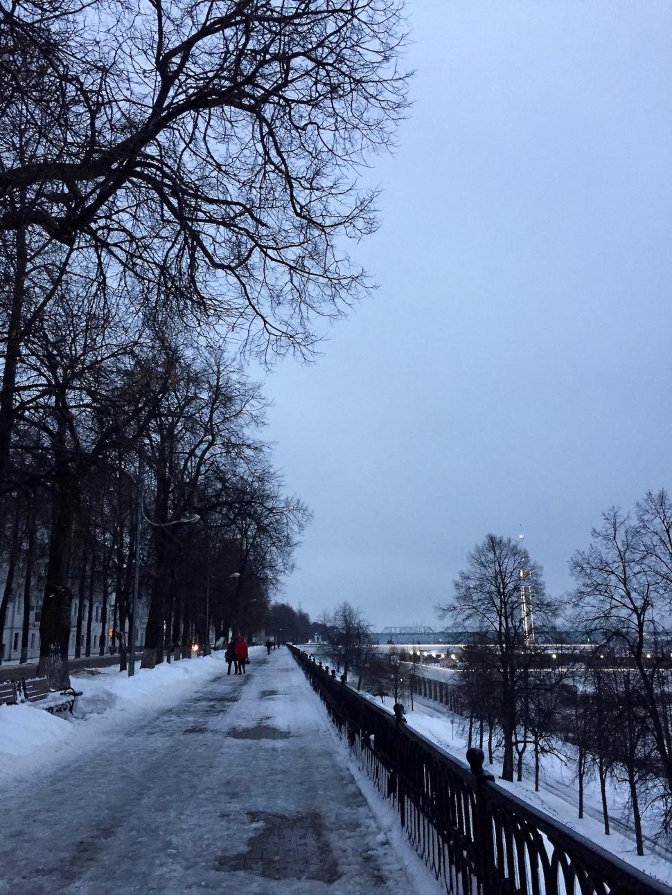 yaroslavl_7583