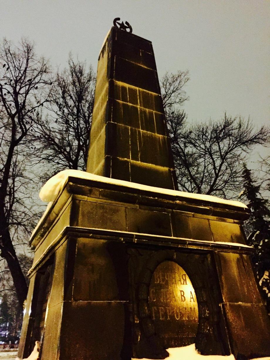 yaroslavl_7605