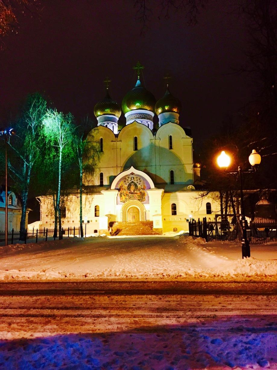 yaroslavl_church_night