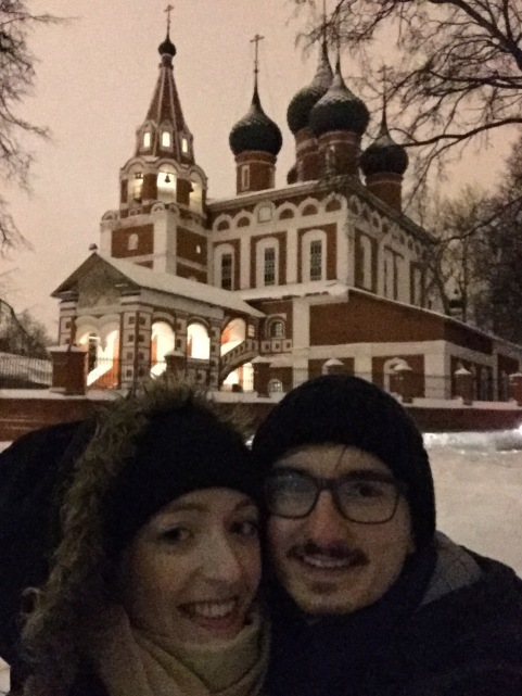 yaroslavl_church_red_selfie